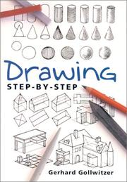 Drawing step-by-step PDF