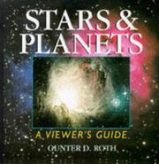 Stars & planets PDF