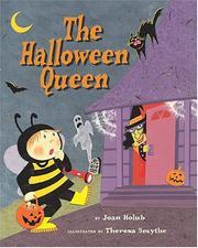 The Halloween Queen PDF