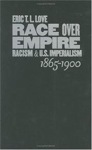 Race over Empire PDF