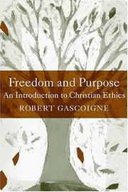 Freedom and Purpose PDF