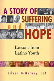 A story of suffering and hope PDF