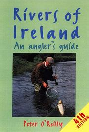 Rivers of Ireland PDF