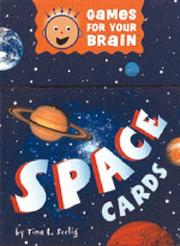 Games for Your Brain PDF
