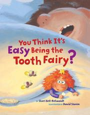 You Think It's Easy Being the Tooth Fairy? PDF