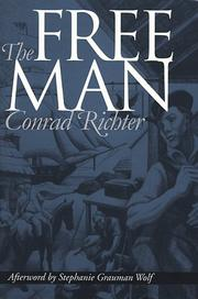 The free man PDF