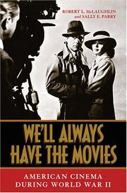 We'll always have the movies PDF