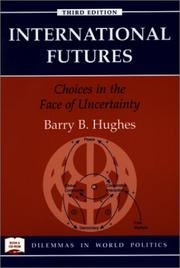 International Futures PDF