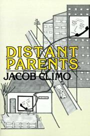 Distant parents PDF