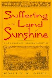 Suffering in the Land of Sunshine PDF