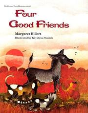 Four Good Friends PDF
