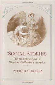 Social stories PDF