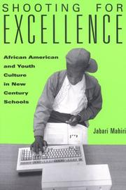 Shooting for Excellence PDF
