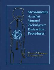 Mechanically assisted manual techniques PDF