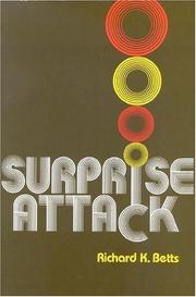 Surprise Attack PDF