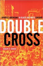 Double cross PDF