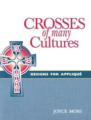 Crosses of many cultures PDF