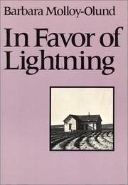 In favor of lightning PDF
