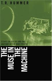 The muse in the machine PDF