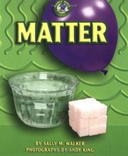 Matter PDF
