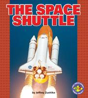 The Space Shuttle PDF