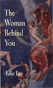 The woman behind you PDF