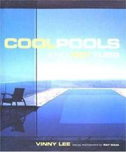 Cool Pools and Hot Tubs PDF