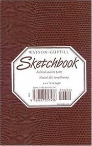 Sketchbook-Brown Lizard cover-4x6 PDF