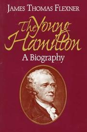 The young Hamilton PDF