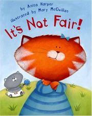 It's not fair! PDF