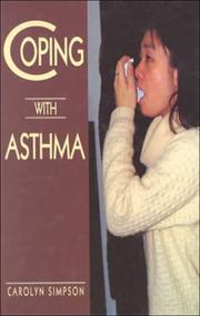 Coping with asthma PDF
