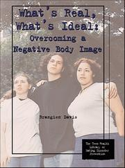 What's Real, What's Ideal by Brangien Davis