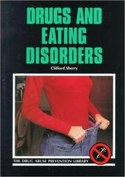 Drugs and eating disorders PDF