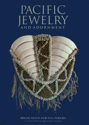 Pacific jewelry and adornment from the collections of Auckland Museum