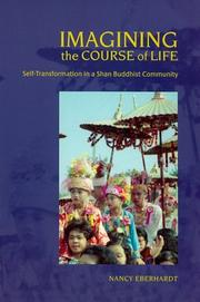 Imagining the course of life PDF