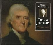 Great Americans PDF
