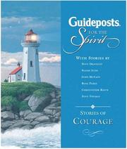 Guideposts for the Spirit