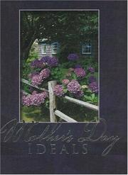 Mother's Day Ideals (Ideals Gift Books) PDF