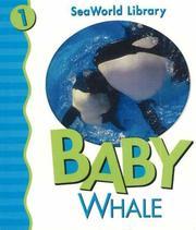 Baby whale PDF
