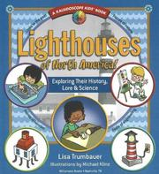 Lighthouses of North America! PDF