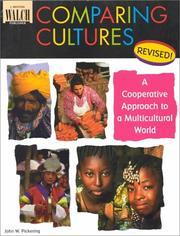 Comparing Cultures PDF