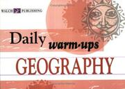Daily Warm-Ups PDF