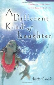 Different Kind of Laughter, A PDF