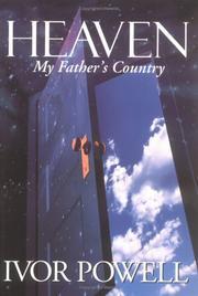 Heaven PDF