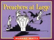 Preachers at Large PDF