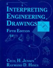 Interpreting engineering