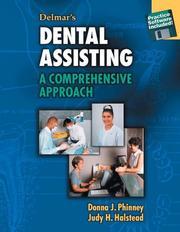 Delmar's dental assisting PDF