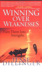 Winning over Weaknesses PDF