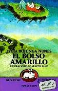 Bolso Amarillo/Yellow Bag PDF