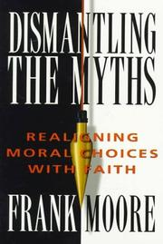 Dismantling the myths PDF